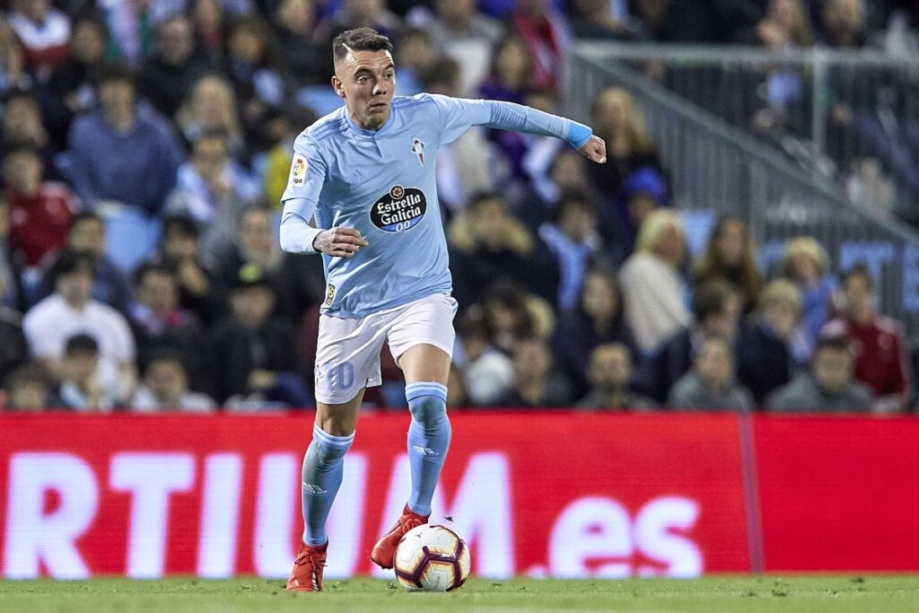Celta Vigo vs Espanyol Barcelona Free Betting Prediction