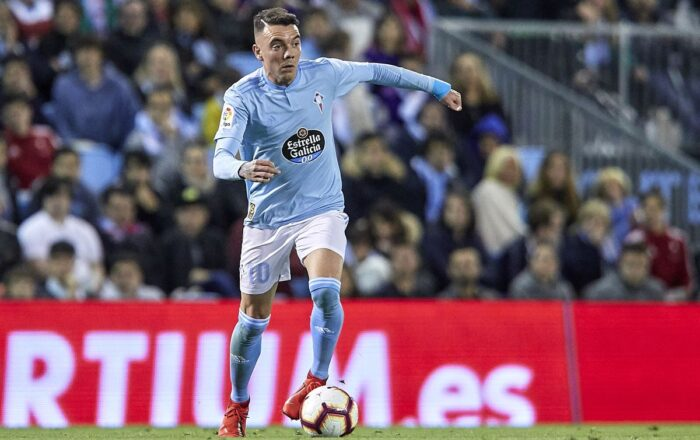 Celta Vigo vs Espanyol Barcelona Free Betting Prediction
