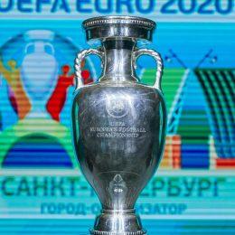 Cyprus vs Kazakhstan Free Betting Tips