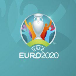 England vs Bulgaria Soccer Betting Tips