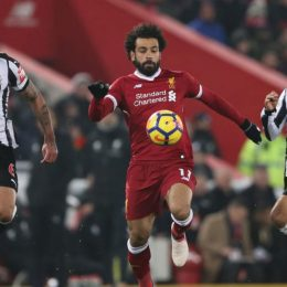 Liverpool vs Newcastle Betting Tips and Preview