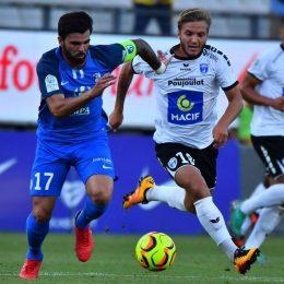 Niort vs Grenoble Soccer Betting Tips