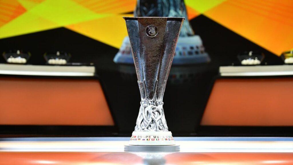 FC Astana vs Partizan Belgrade Soccer Betting Tips
