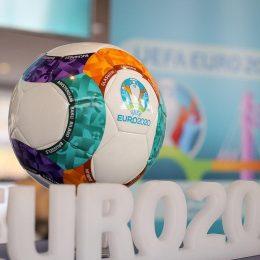 Finland vs Armenia Soccer Betting Tips