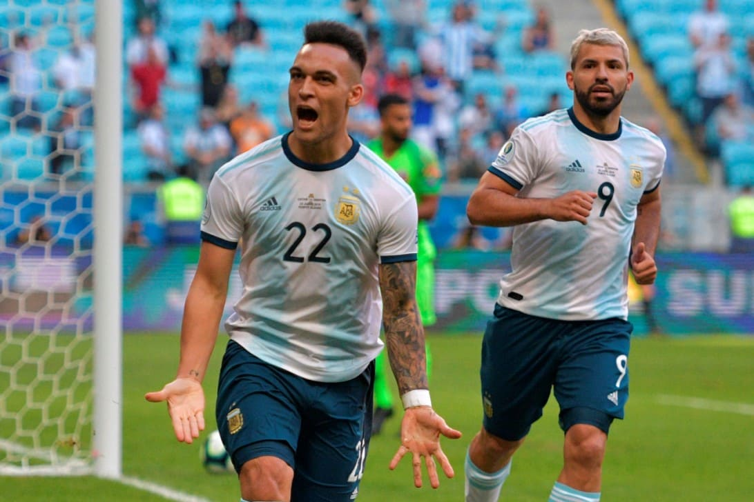 Germany argentina odds betting explained new betting tips applying