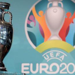 Kosovo vs Montenegro Soccer Betting Tips