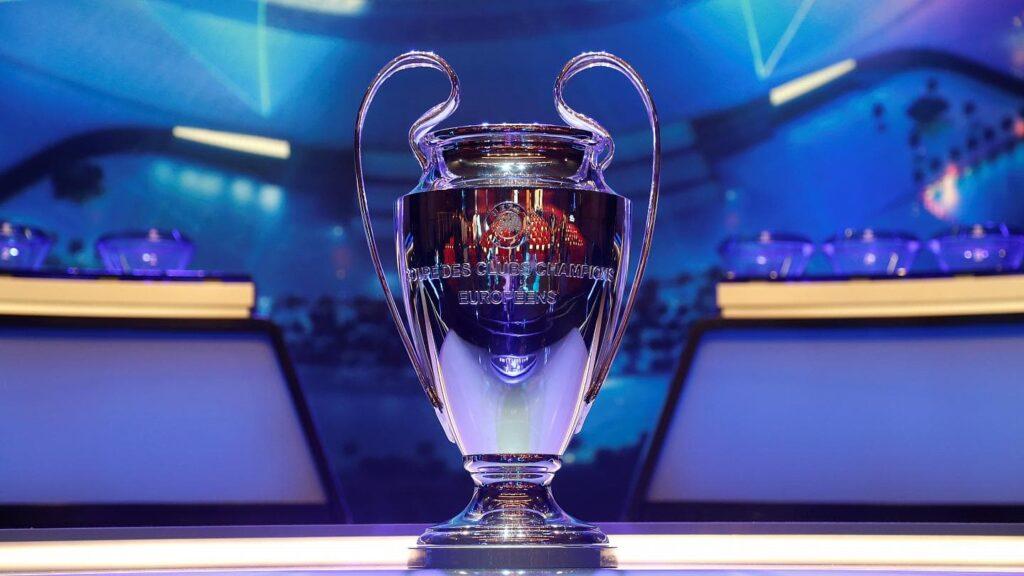 Lokomotiv vs Atletico Madrid Soccer Betting Tips