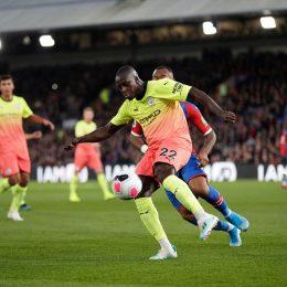 Manchester City vs Atalanta Bergamo Soccer Betting Tips