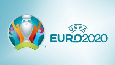 Netherlands vs Northern Ireland Soccer Betting Tips