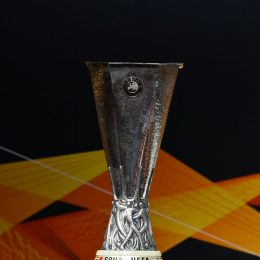 Qarabag vs APOEL Betting Tips and Odds