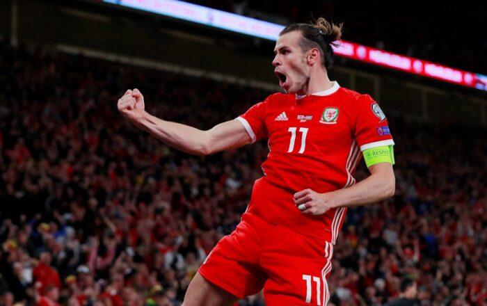 Azerbaijan vs Wales Soccer Betting Tips