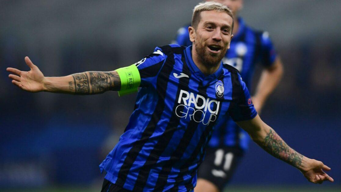 Brescia vs Atalanta Bergamo Free Betting Tips