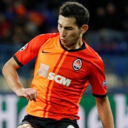 Dinamo Zagreb vs Shakhtar Donetsk Free Betting Tips