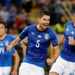 Italy vs Armenia Soccer Betting Tips