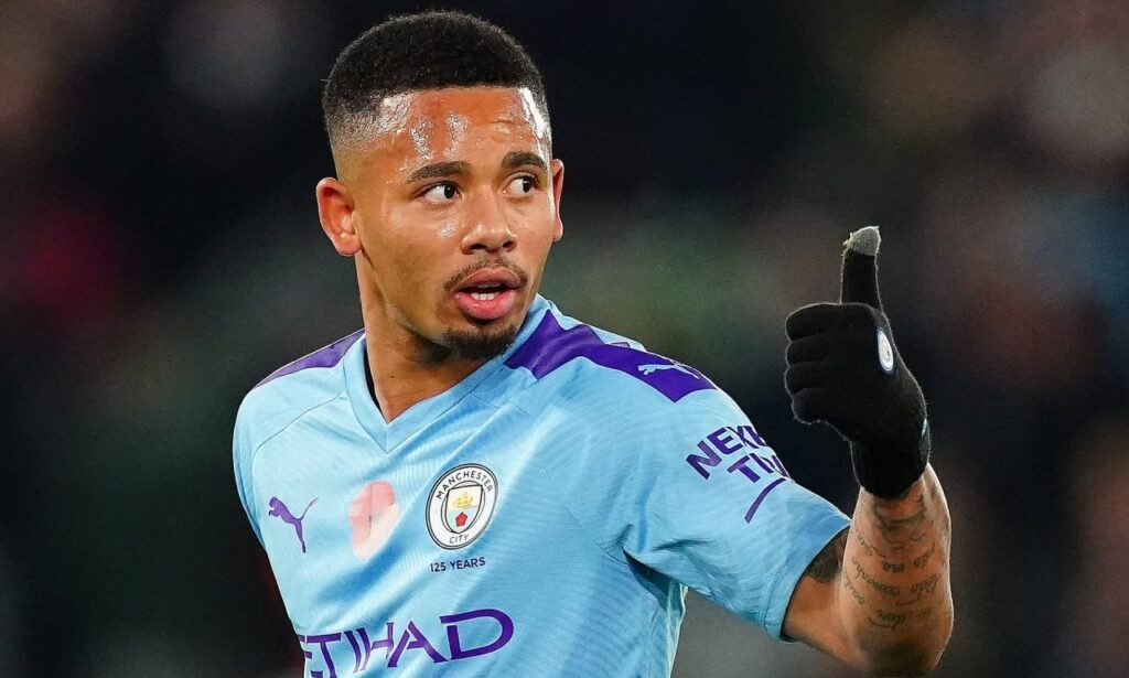 Manchester City vs Shakhtar Soccer Betting Tips