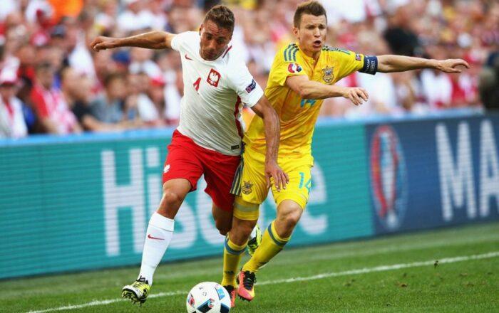 Serbia vs Ukraine Soccer Betting Tips