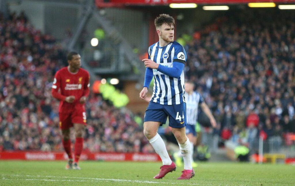 Brighton vs Sheffield United Free Betting Tips