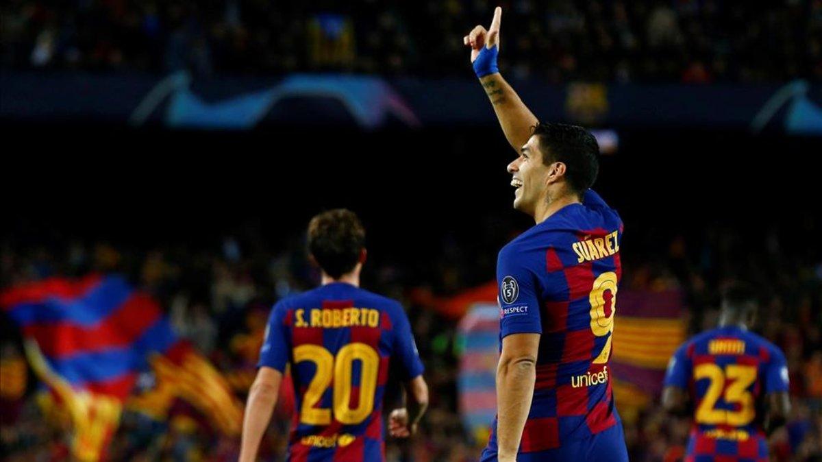 Real Sociedad vs Barcelona Free Betting Tips - Vitibet TOP ...