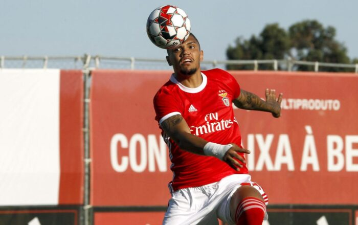 Estoril vs Benfica B Soccer Betting Tips