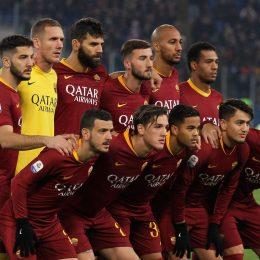 Genoa vs Roma Free Betting Tips