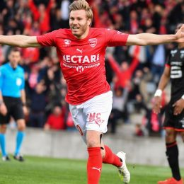 Nimes Olympique vs Rennes Soccer Betting Tips