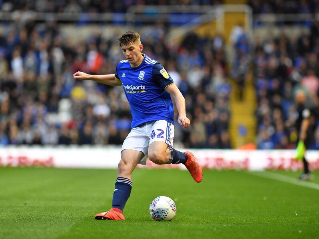 Barnsley vs Birmingham Soccer Betting Tips