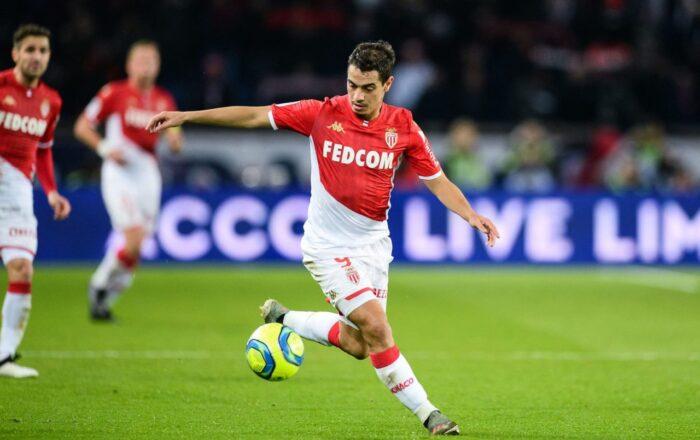 Monaco vs Angers Free Betting Tips