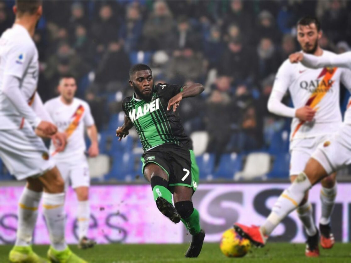 SPAL 2013 vs Sassuolo Free Betting Tips