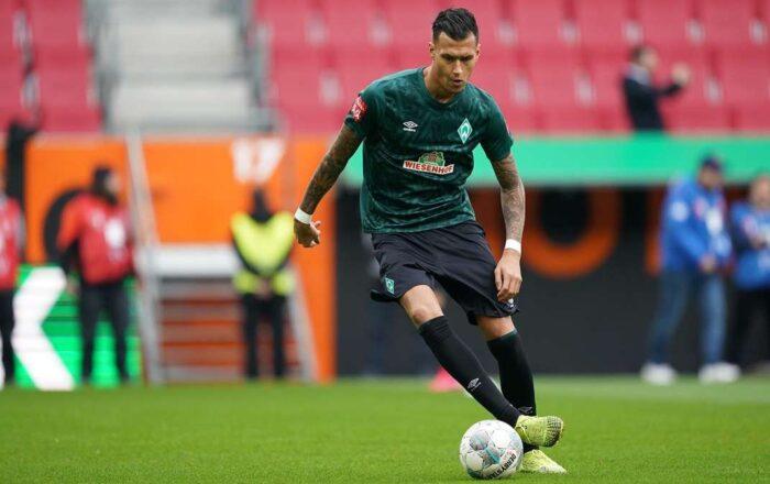 Werder Bremen vs Union Berlin Soccer Betting Tips