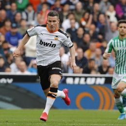 Deportivo Alaves vs FC Valencia Free Betting Tips