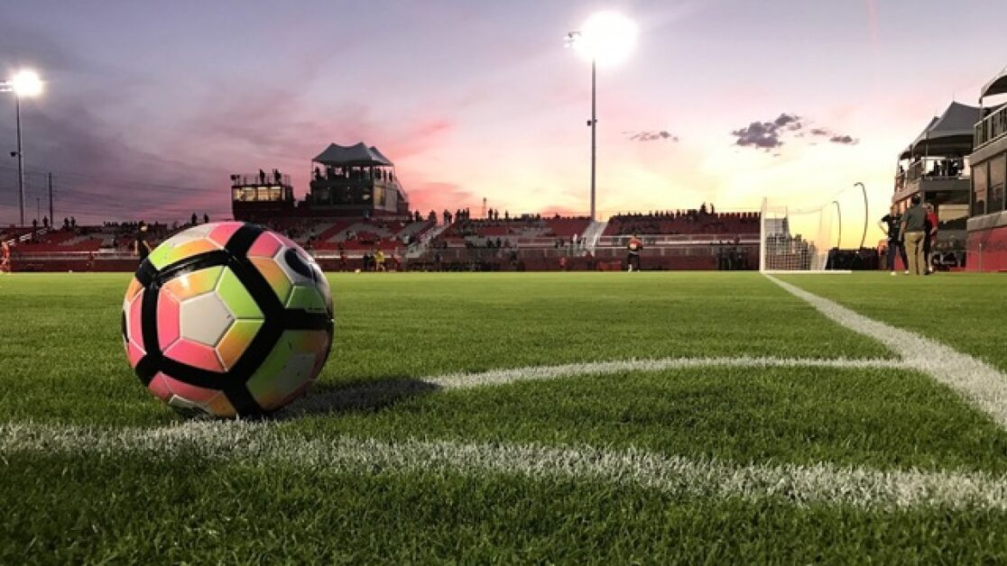 Deportivo Ocotal vs Real Esteli Free Betting Tips