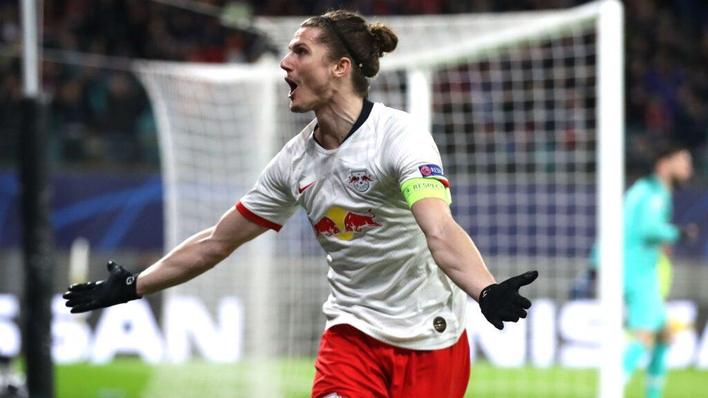 RB Leipzig vs Freiburg Soccer Betting Tips