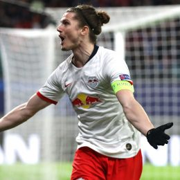 RB Leipzig vs Freiburg Soccer Betting Tips