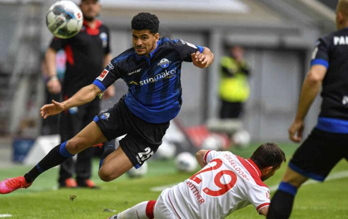Paderborn vs Hoffenheim Free Betting Tips