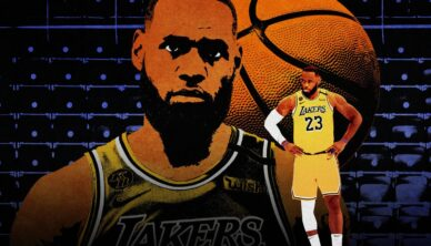 The 'NBA bubble', the protocol for the resumption of the season