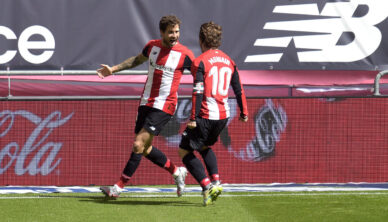 Athletic Bilbao vs Sevilla FC Free Betting Tips