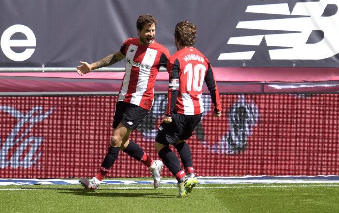 Athletic Bilbao vs Sevilla FC Free Betting Tips