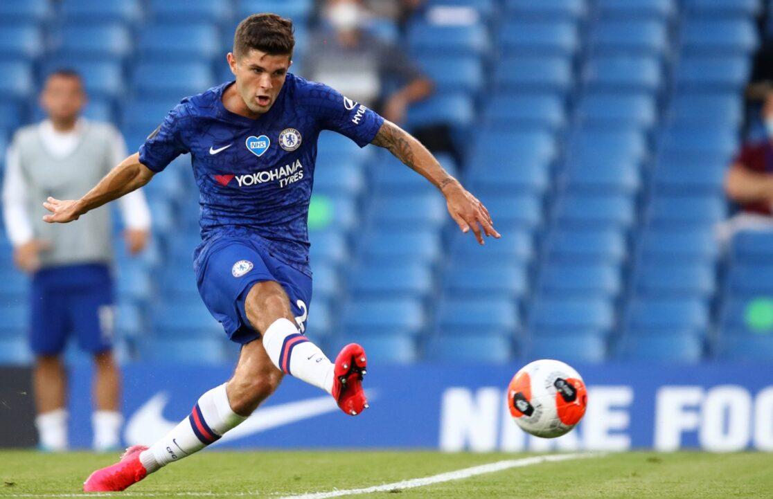 Chelsea vs Watford Free Betting Tips