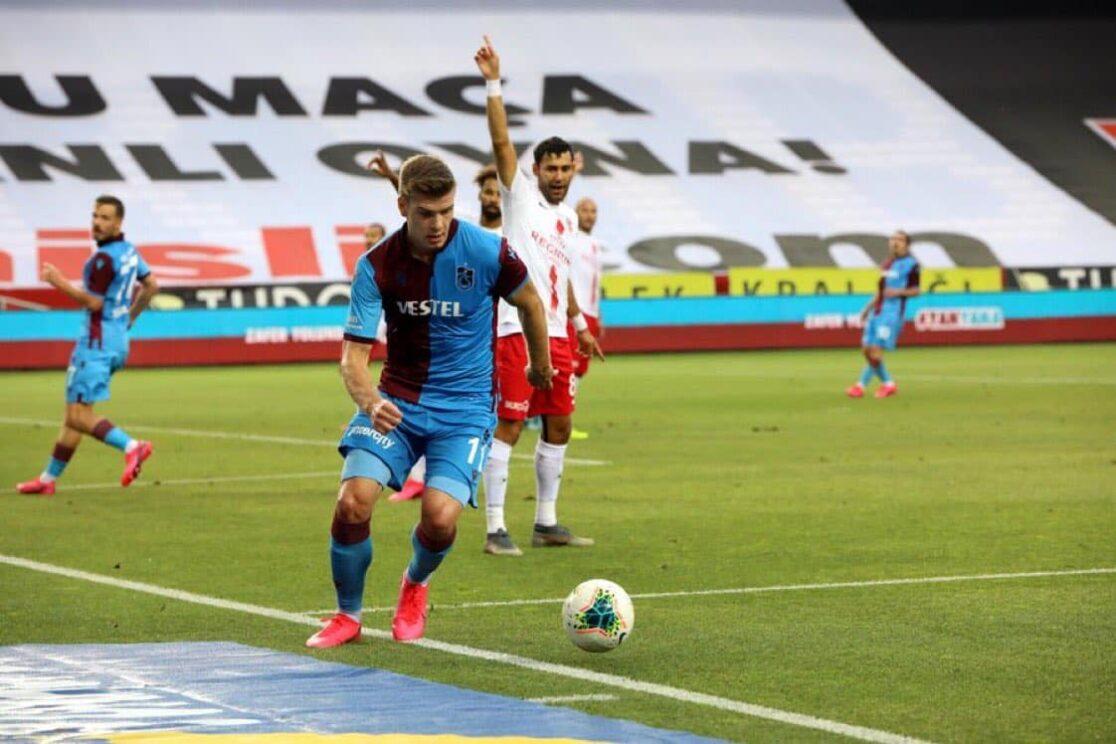 Denizlispor vs Trabzonspor Free Betting Tips