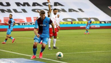 Denizlispor vs Trabzonspor Free Betting Tips