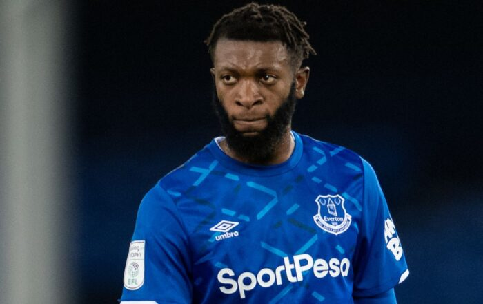 Everton FC vs Bournemouth Free Betting Tips