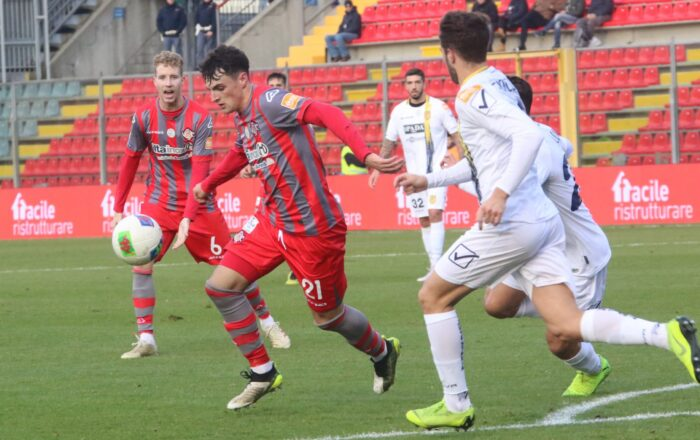 Juve Stabia vs Cremonese Free Betting Tips