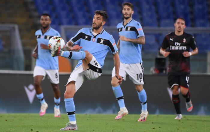 Lazio Roma vs Cagliari Free Soccer Tips