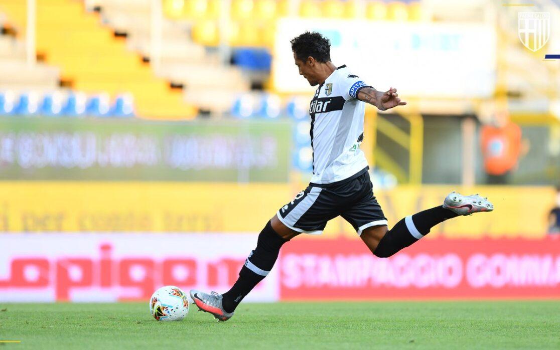 US Lecce vs Parma Free Betting Tips