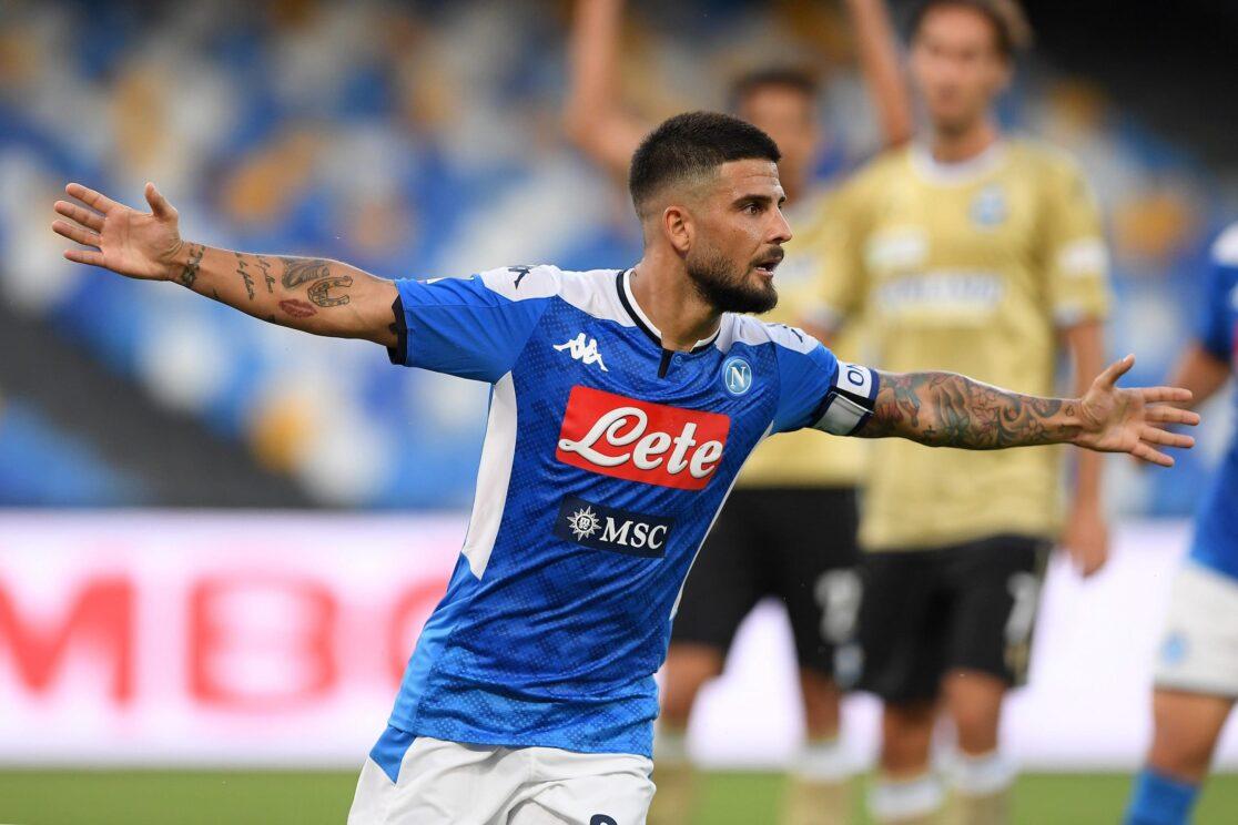 SSC Napoli vs AS Roma Free Betting Tips