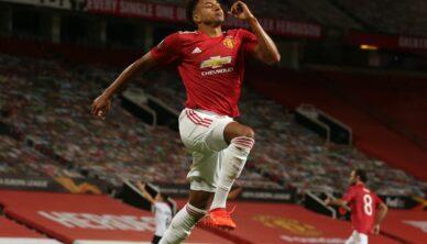 Manchester United vs FC Copenhagen Free Betting Tips