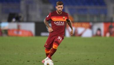 Sevilla vs Roma Free Betting Tips
