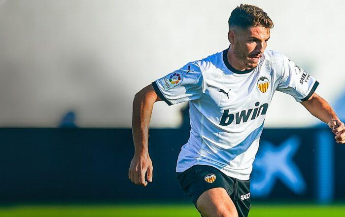 FC Valencia vs Levante Free Betting Tips