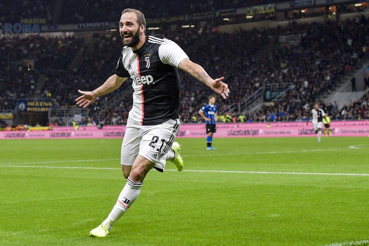 Sampdoria juventus betting tips sports betting in dc