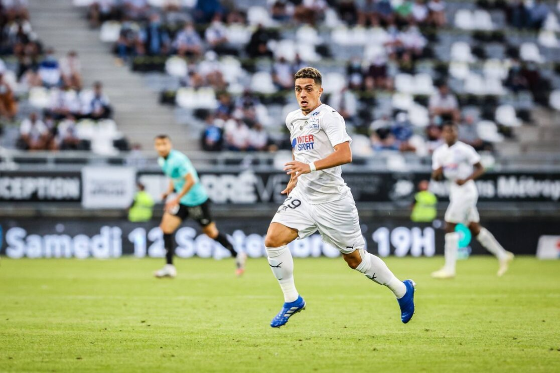 Amiens vs Clermont Foot Free Betting Tips